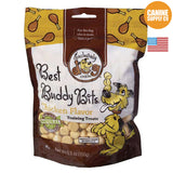 Exclusively Dog Best Buddy Bits Chicken Flavor | Canine Supply Co.
