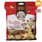 Exclusively Dog Classic Cookies Peanut Butter Flavor | Canine Supply Co.