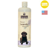 Natural Chemistry Natural Lavender Shampoo™ | Canine Supply Co.