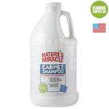 Nature's Miracle® Deep Cleaning Carpet Shampoo | Canine Supply Co.