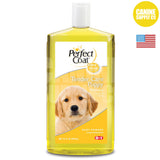 Perfect Coat Tender Care Puppy Shampoo, 32-oz | Canine Supply Co.