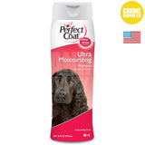 Perfect Coat Ultra Moisturizing Shampoo | Canine Supply Co.