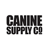 Canine Supply Co.