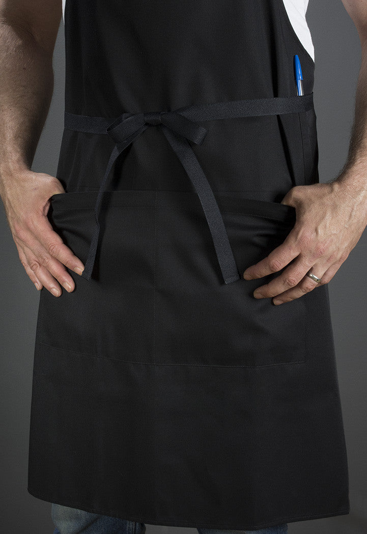 Ratatouille Chef's Apron