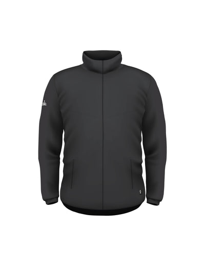 FreshTECH Trainer Jacket