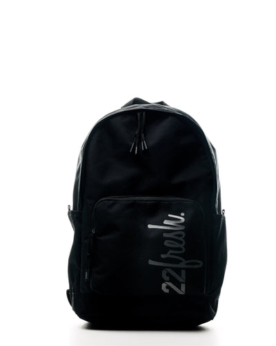 The 22Fresh Backpack