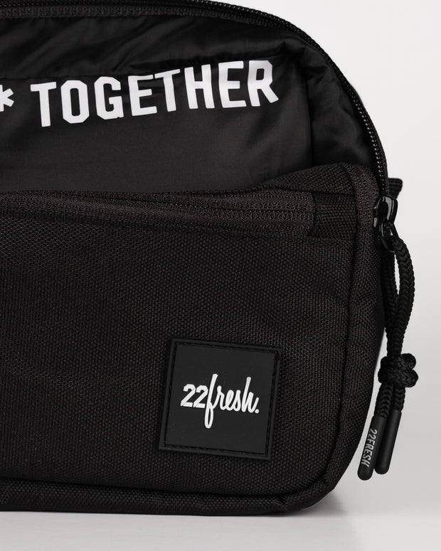 22Fresh Travel Pack