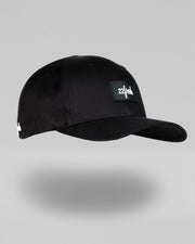 Golf Collection: Golf Hat