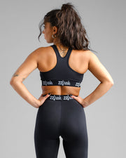 All Out Sports Bra