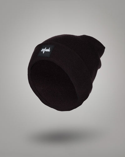 Holiday '20 Collection: 22Fresh Square Beanie