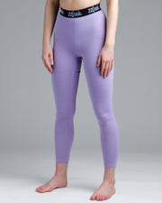 Strikes Legging - Rhapsody