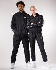 Unisex 22Fresh Windsuit Jacket