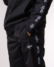 Unisex 22Fresh Windsuit Pant