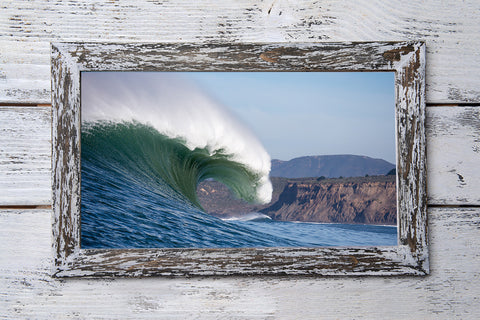 The Wave - Mavericks
