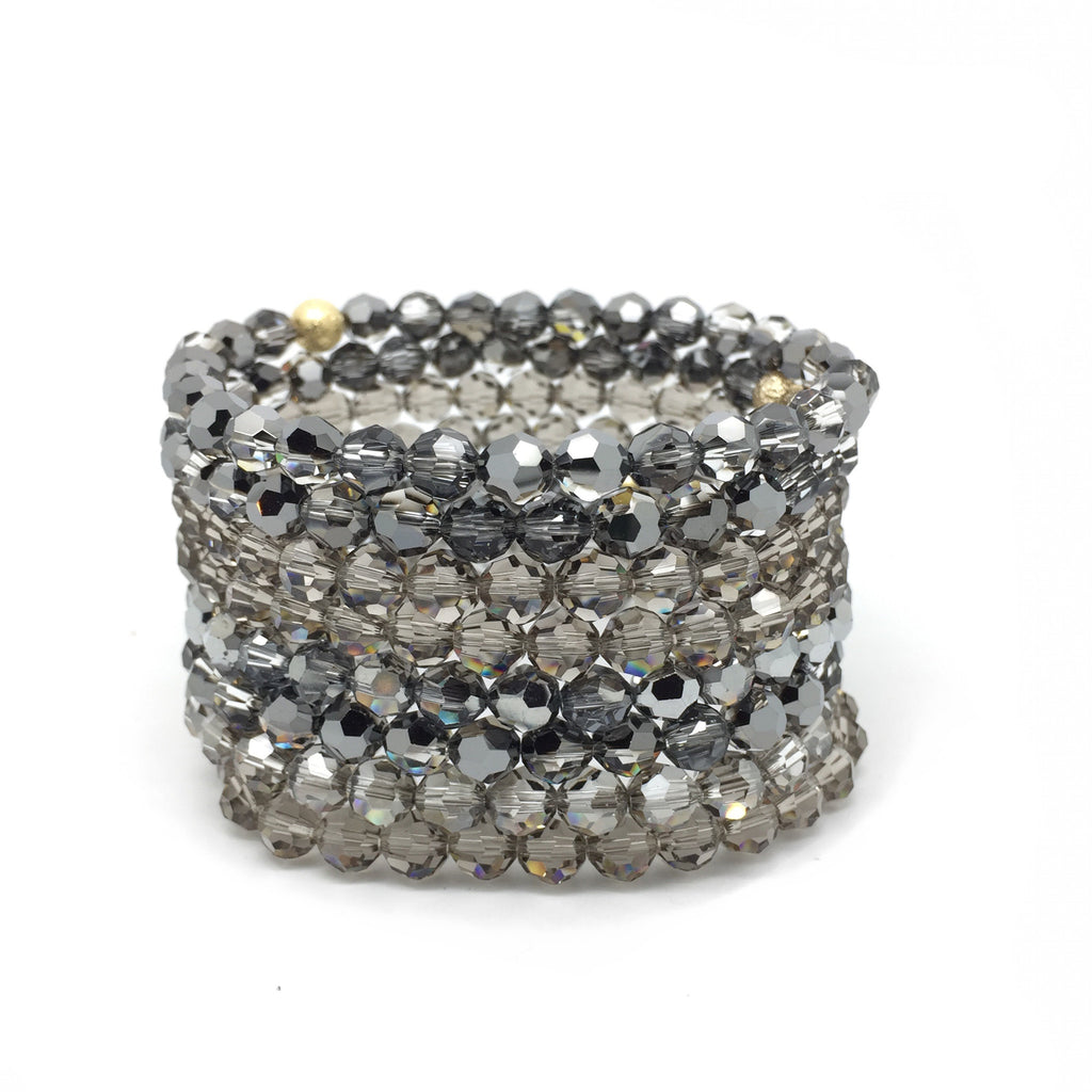 Sparkle STACK II