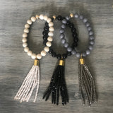 TASSEL II SINGLE