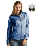 Women's Antigua Golf Jacket