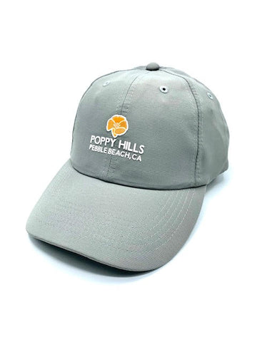 Imperial Soft Crown Cap