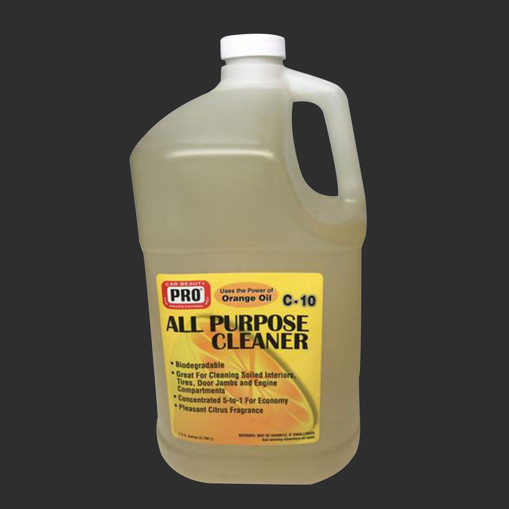 BAF-C-10 All-Purpose Cleaner