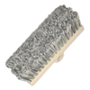 BET-180610 GRAY DUAL SURFACE BRUSH