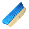 BRU-4116-C BLUE TRUCK WASH BRUSH