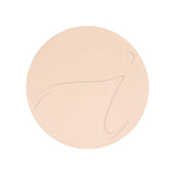 Pure Pressed Base Mineral Foundation