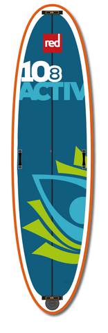 "2016 Activ 10'8"" Inflatable SUP 