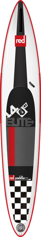 "Elite 14'0"" Inflatable SUP by Red Paddle Co"