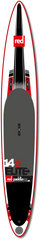 "2016 Elite 14'0"" Inflatable SUP 