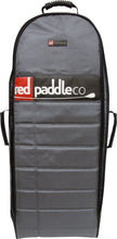 "Red Paddle Co Snapper 9'4"" Inflatable Paddleboard Package 2018"