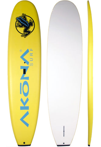 Akona SUP Paddleboard | Model: Softy 11'0""