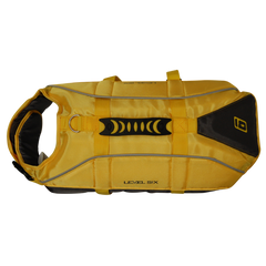 Dog Life Jackets | Life Jackets for Dogs |