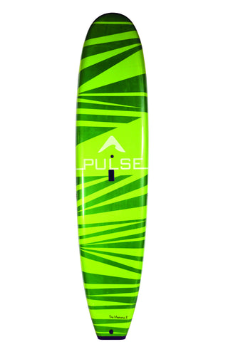 SUP Paddleboard | Model: Pulse Mummie 11'0""
