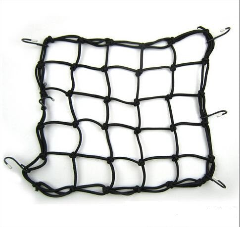 SUP Cargo Net with hooks