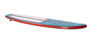 "Alpine Explorer 11'0"" Inflatable SUP 