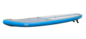 "Alpine Explorer 12'0"" Inflatable SUP 