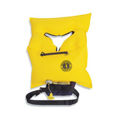 Mustang Inflatable Belt Pack PFD