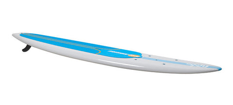 KM Hawaii SUP Paddleboard | Aloha 11' by 32""