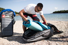 Travel Bag for Inflatable-SUP by Red Paddle Co