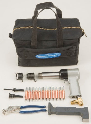 Ford Tool Kit with Bag