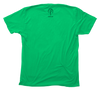 Blue Crab T-Shirt [Limited Edition / Green]