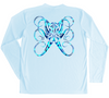 Octopus Performance Shirt (Water Camo)