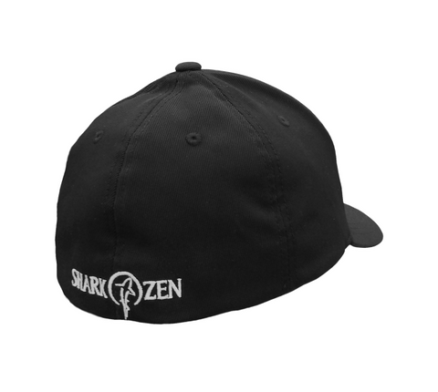 9882df9a2 Shark Zen Hat
