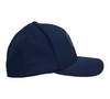 Shark Zen Hat (Navy)