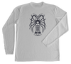 Spiny Lobster Performance Build-A-Shirt (Front / PG)
