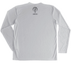 Snook Fishing Long Sleeve Shirt