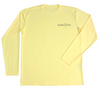 Tarpon UV Fishing Shirt - Front Side