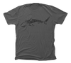 Tiger Shark T-Shirt