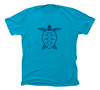 Limited Edition Sea Turtle T-Shirt