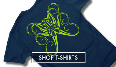 Shop Sea Life T-Shirts